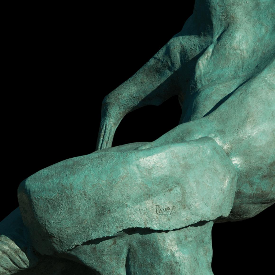 mario-pavesi-scultore-e-pittore-evento-presentazione-anelito-interna-2