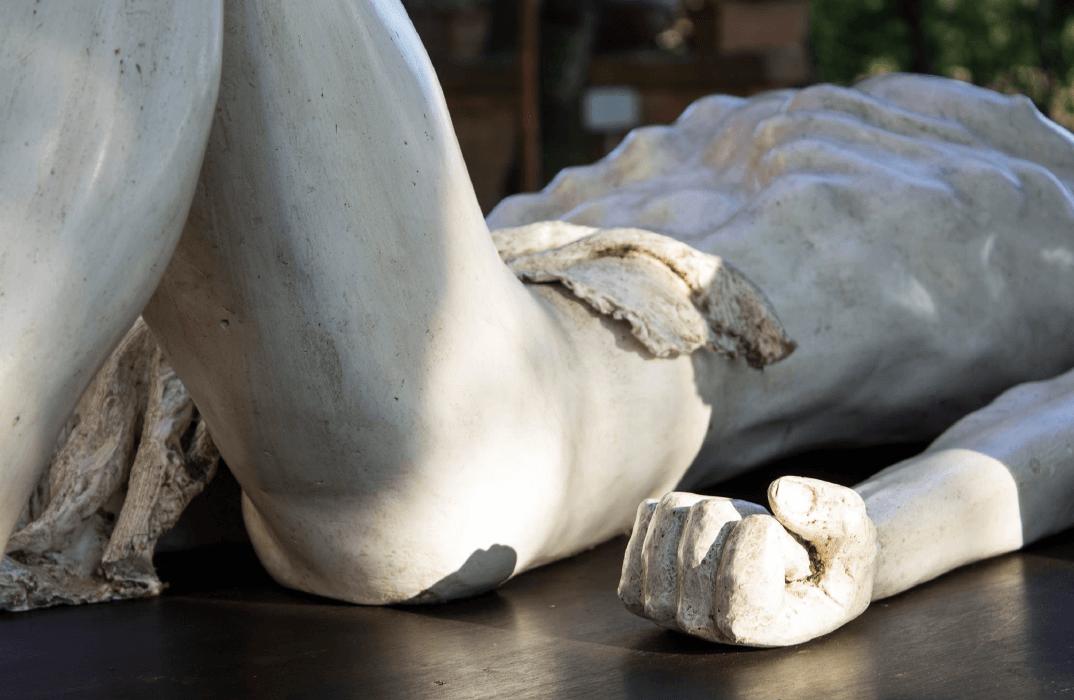 mario-pavesi-scultore-e-pittore-evento-apro-onlus