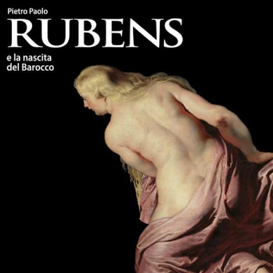 mario-pavesi-scultore-e-pittore-evento-rubens-serata