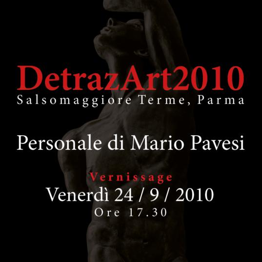 mario-pavesi-scultore-e-pittore-mostra-detrazart