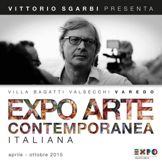 mario-pavesi-scultore-e-pittore-mostra-expo-arte-2
