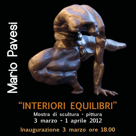 mario-pavesi-scultore-e-pittore-mostra-interiori-equilibri