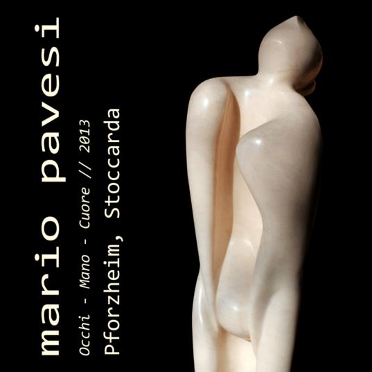 mario-pavesi-scultore-e-pittore-mostra-occhi-mano-cuore-stoccarda
