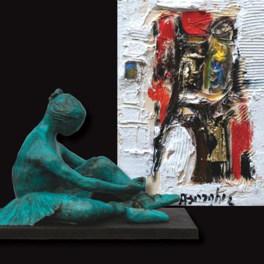 mario-pavesi-scultore-pittore-materia-s-cultura-2017-san-benedetto-po-borghi
